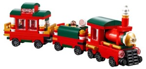 Lego-40138-The-Christmas-Train-1