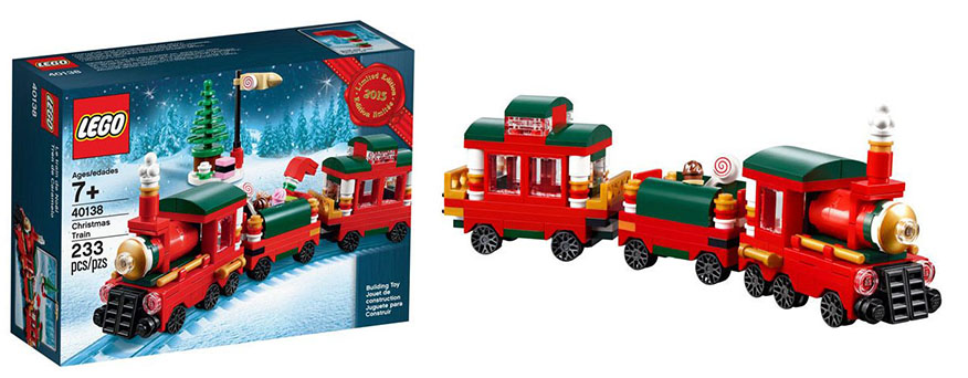 Lego-40138-The-Christmas-Train-4