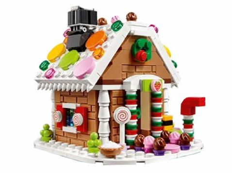 Lego-40139-gingerbread-house-christmas-2015