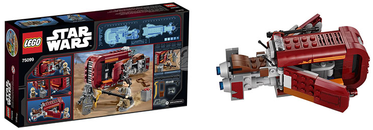 Lego-75099-Rey-Speeder-star-wars-the-force-awakens-1