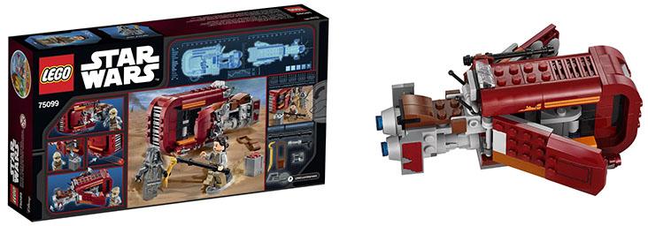 Lego-75099-Rey-Speeder-star-wars-the-force-awakens-1