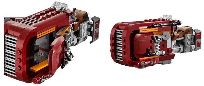 Lego-75099-Rey-Speeder-star-wars-the-force-awakens-2