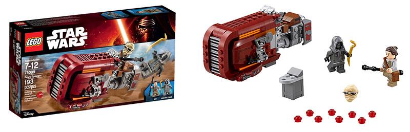 Lego-75099-Rey-Speeder-star-wars-the-force-awakens