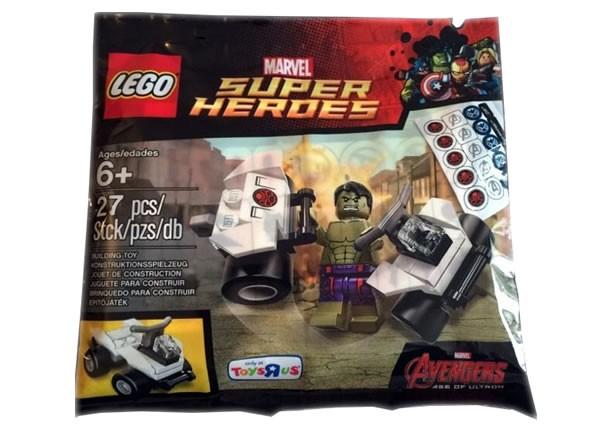 lego-5003048-hulk-polybag-super-heroes