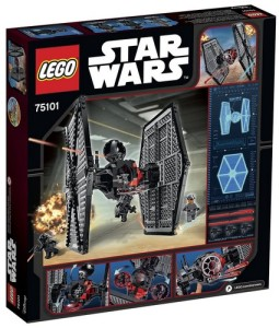 lego-75101-First-Order-Special-Forces-TIE-Fighter-star-wars-the-force-awakens-3