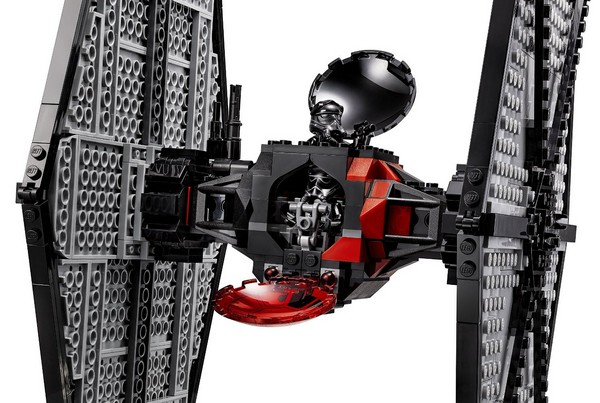 lego-75101-First-Order-Special-Forces-TIE-Fighter-star-wars-the-force-awakens-6