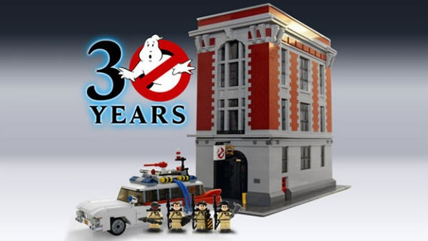 Lego-75827-Ghostbusters-Fire-House