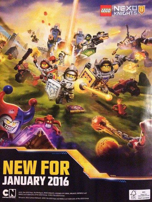Lego-Nexo-Knights-2016-poster