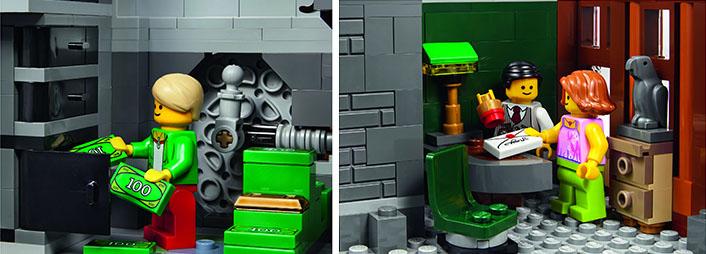 lego-10251-brick-bank-creator-1