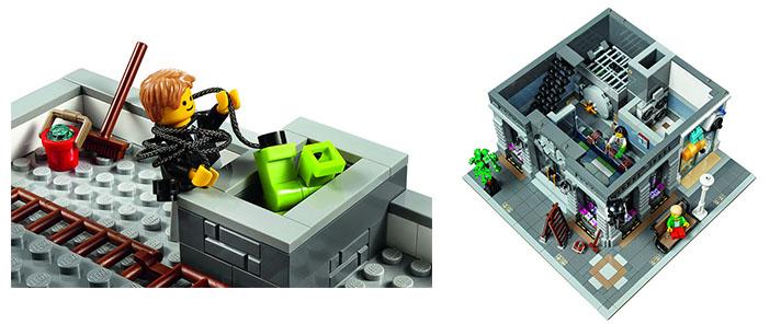 lego-10251-brick-bank-creator-4