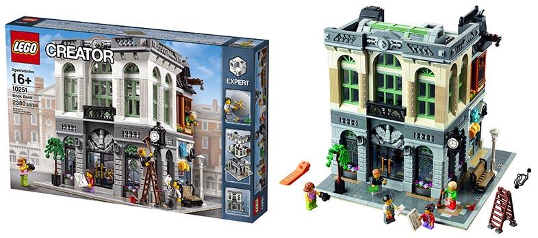 lego-10251-brick-bank-creator