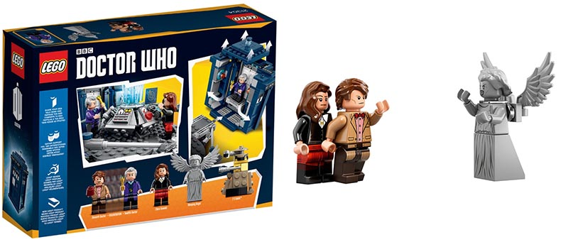 lego-21304-doctor-who-ideas-1