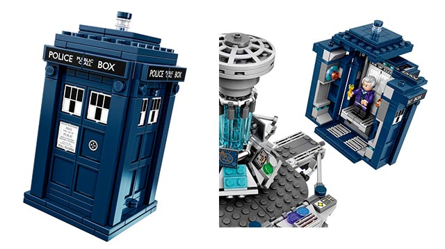 lego-21304-doctor-who-ideas-2