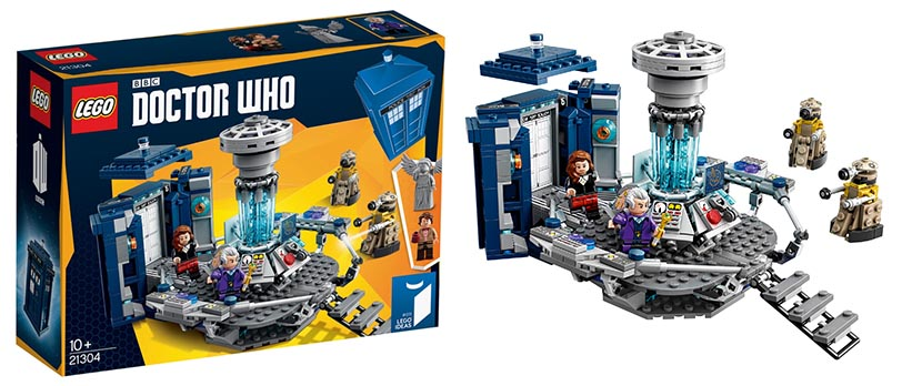 lego-21304-doctor-who-ideas