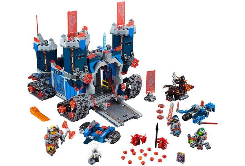lego-70317-fortrex-nexo-knights