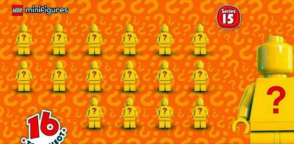 lego-71011-collectable-minifigure-series-15