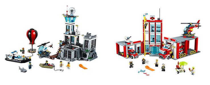 lego-city-2016-60110-60130