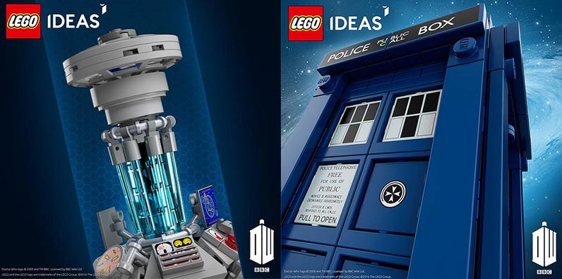lego-ideas-21304-doctor-who