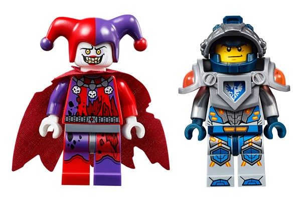 lego-nexo-knights-mini-figures-Jestro-Clay
