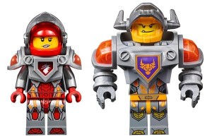 lego-nexo-knights-mini-figures-Macy-Axl