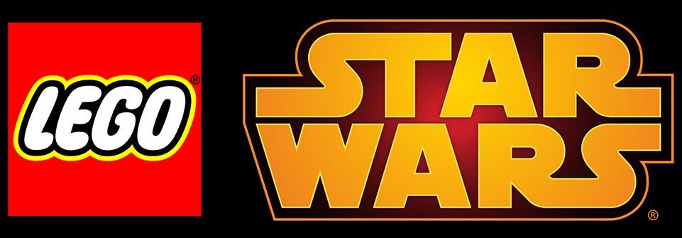 lego-star-wars-2016