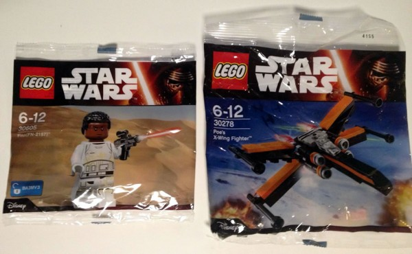 lego-star-wars-polybags-the-force-awakens-30605-30278