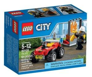 Lego-60105-Fire-ATV