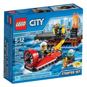 Lego-60106-Fire-Starter-Set