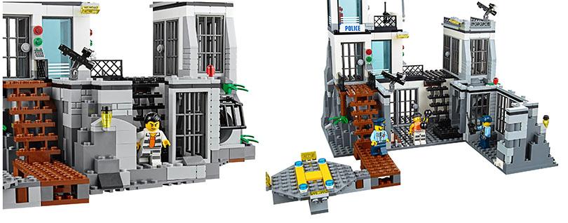 Lego-60130-Prison-Island-city-2