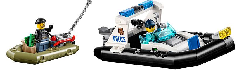 Lego-60130-Prison-Island-city-4