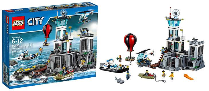 Lego-60130-Prison-Island-city
