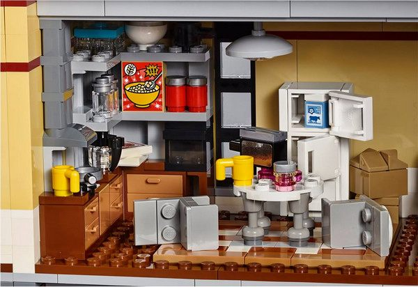 Lego-75827-Ghostbusters-Firehouse-headquarters-offcial-2