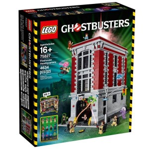 Lego-75827-Ghostbusters-Firehouse-headquarters-offcial-set-box