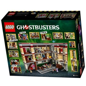 Lego-75827-Ghostbusters-Firehouse-headquarters-offcial-set-box-back