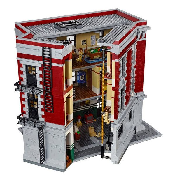 Lego-75827-Ghostbusters-Firehouse-headquarters-offcial
