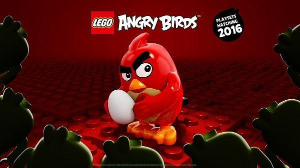 Lego-Angry-Birds-2016-red