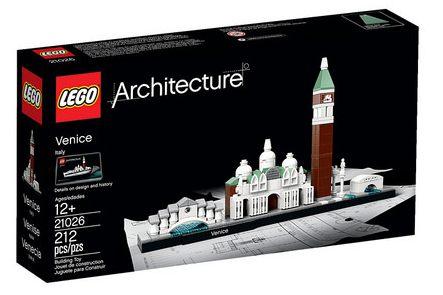 lego-21026-venice-architecture