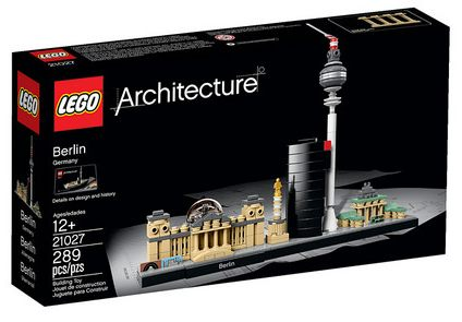 lego-21027-berlin-architecture