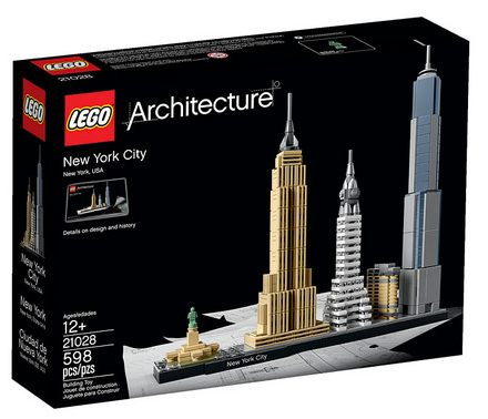 lego-21028-new-yorl-architecture