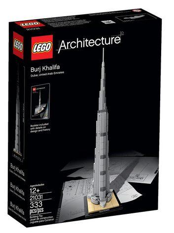 lego-21031-dubai-architecture