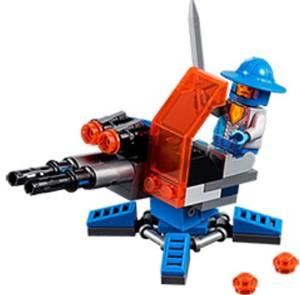 lego-30373
