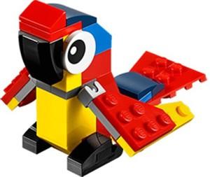 lego-30472