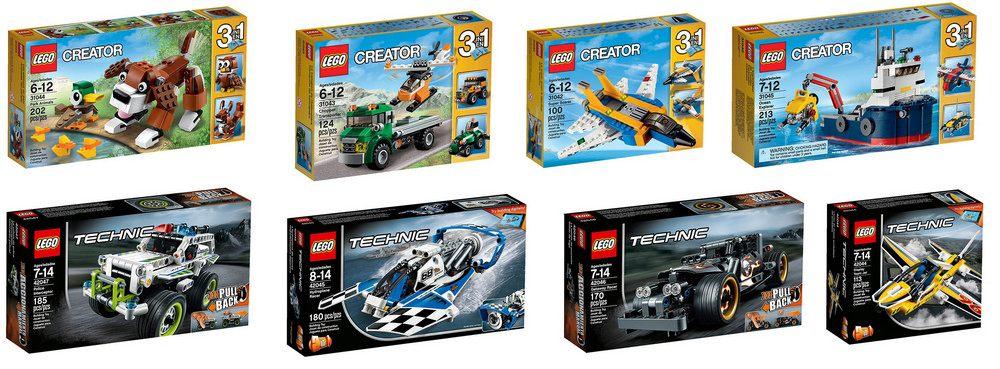 lego-31042-31043-31044-31045-42044-42045-42046-42047