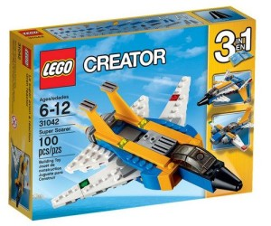 lego-31042-Super-Soarer
