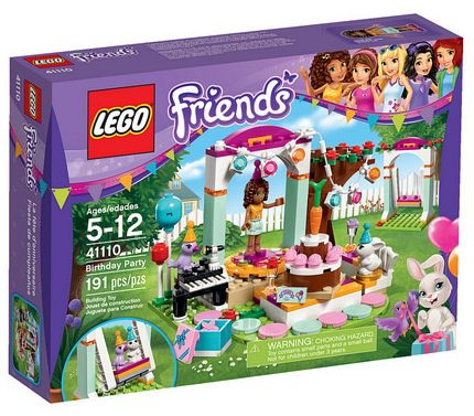 lego-41110-friends