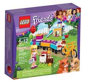 lego-41111-friends