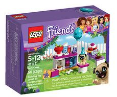 lego-41112-friends