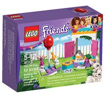 lego-41113-friends