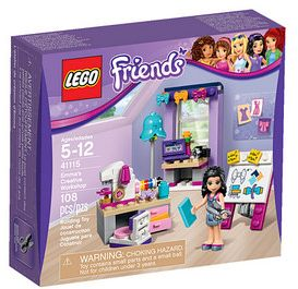 lego-41115-friends