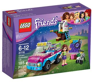 lego-41116-friends